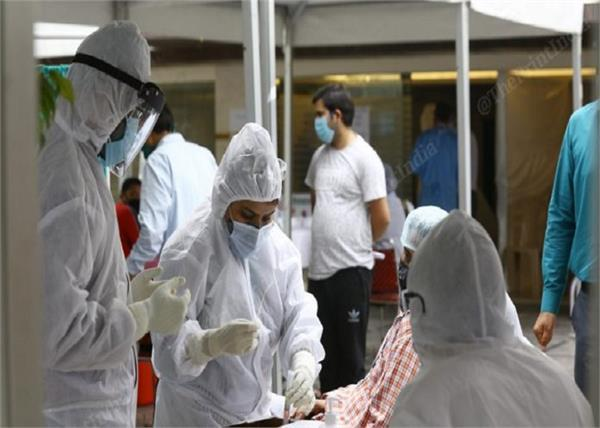 coronavirus 52 positive case