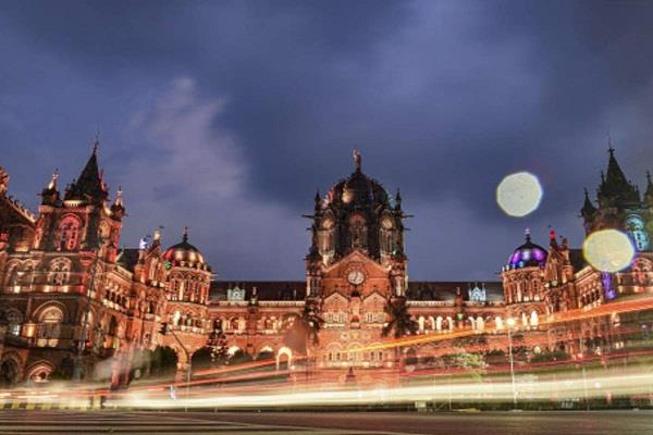 43 companies including adani tata gmr show interest in csmt redevelopment