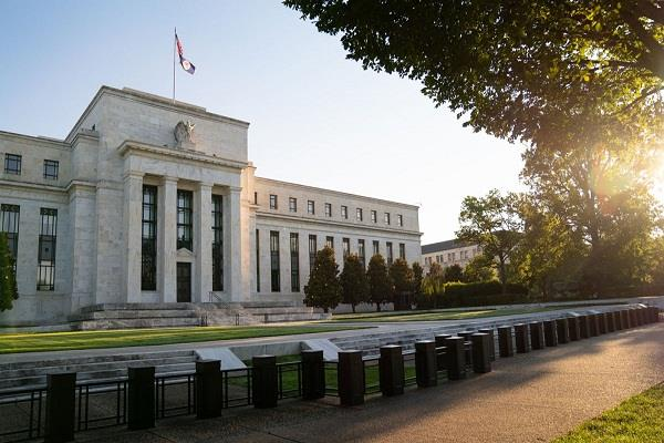interest rate will remain zero in america by 2023