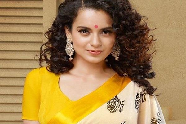 queen  has been made maharashtra by maharashtra government