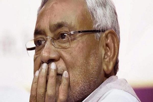criminal data fires nitish s claims of good governance