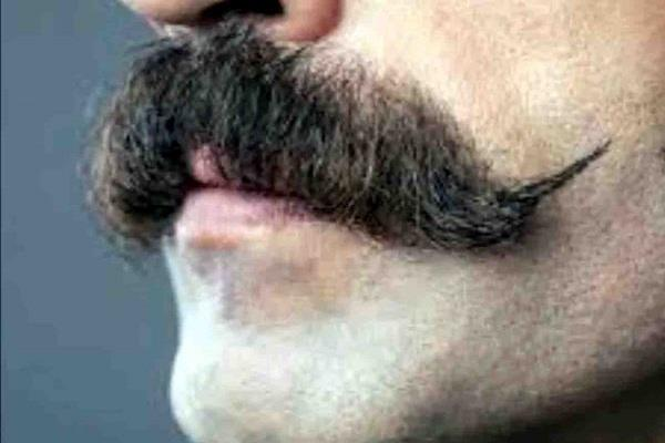 bikaner dalit shot dead for having a stretched mustache