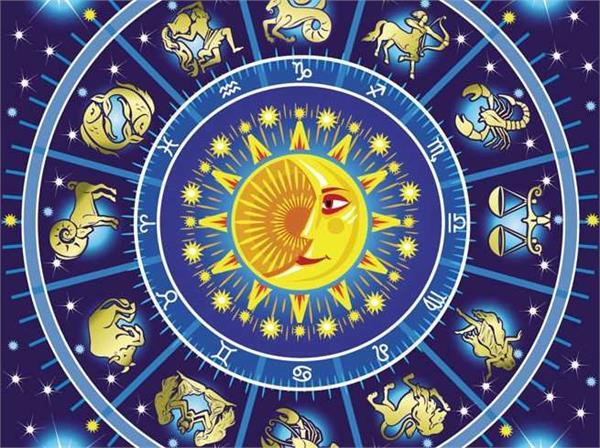 quintet astrology