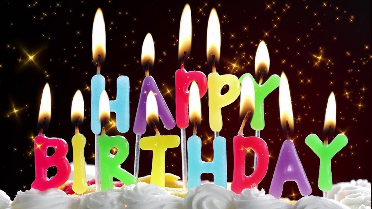 PunjabKesari, 26th September 2020, birthday predictions for today, Todays Birthday Prediction, Born Today Horoscope Forecast, Birthday special, Acharya Lokesh Dhamija, Birthday Today, Todays Birthday Forecast, Happy Birthday To You, Happy Birthday