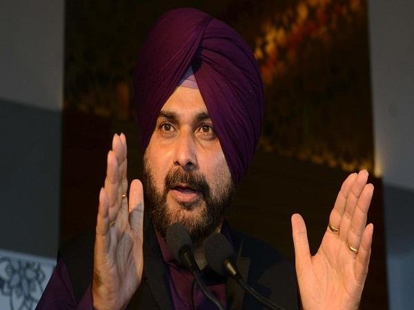 sidhu cannot hold back bjp even after akali dal leaves