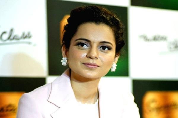 kangna open challenge i will quit twitter if i prove to be a fighter