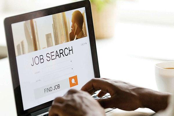 icf recruitment 2020 for thousands of apprentice posts