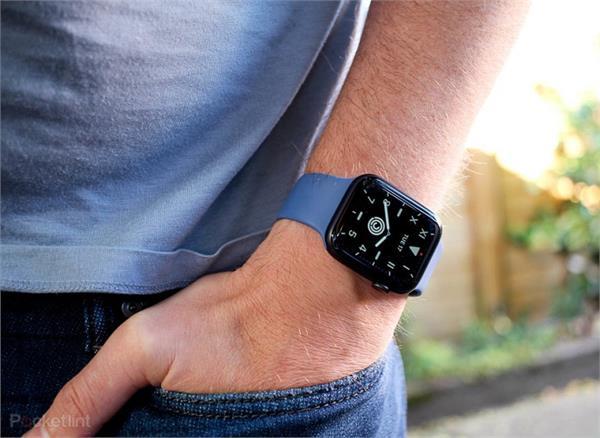 एप्पल वॉच सीरीज 6: आपकी कलाई पर होंगे अब हर आयु से जुड़े हेल्थ ट्रैकिंग फीचर्ज