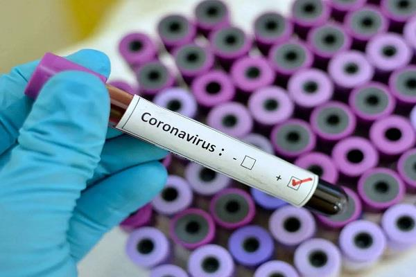1115 new patient of corona found in uttarakhand