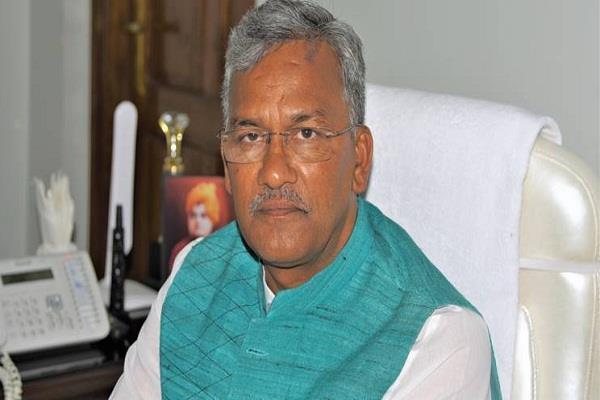 government seeks time till mahakumbh to remove 4 big temples