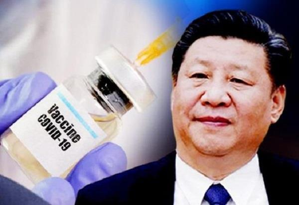 china injecting unproven covid 19 vaccine to its citizens