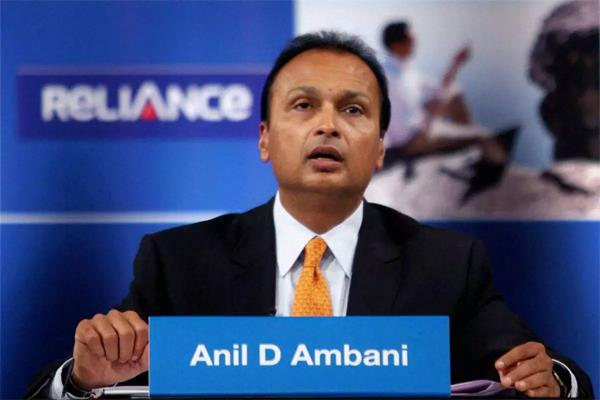anil ambani sold jewelry to pay lawyers fees living with only one car