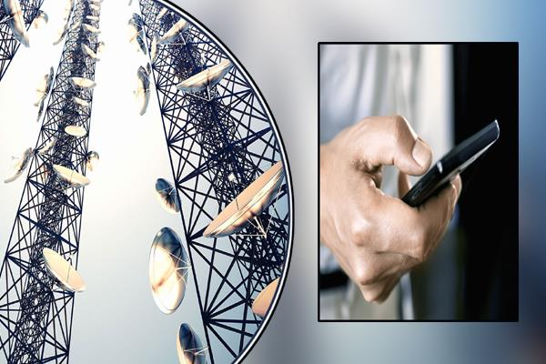 trai tightens down on telecom companies give clear information
