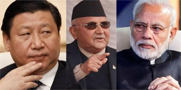 opinions sharply divided over holding census in nepal