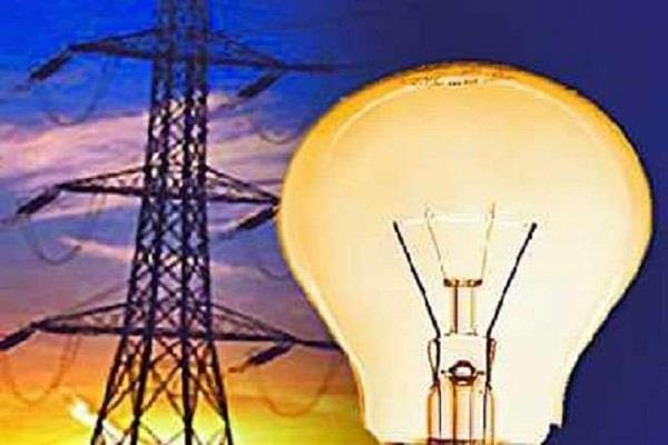 electricity thieves fall on corporation fined rs 4 64 crore