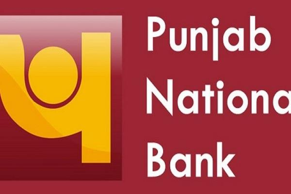 pnb closed again after employee s corona positive
