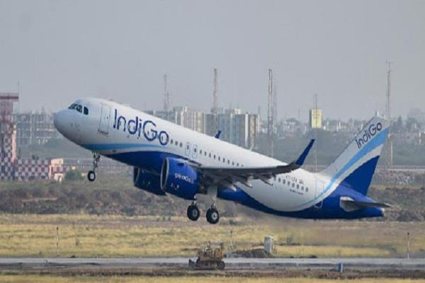 dgca told indio goair only fly aircraft with changed pw engines