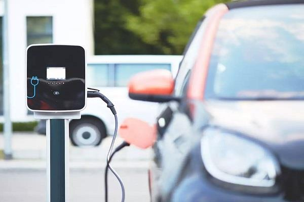 government extends validity of fame 2 certificates for approved ev s