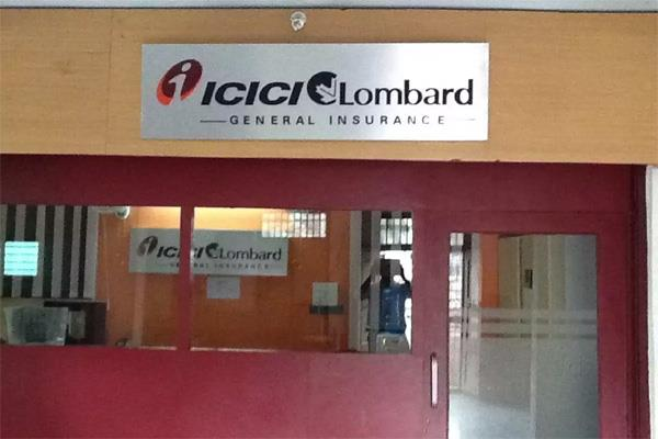 icici lombard ties up yes bank for sale of its insurance products