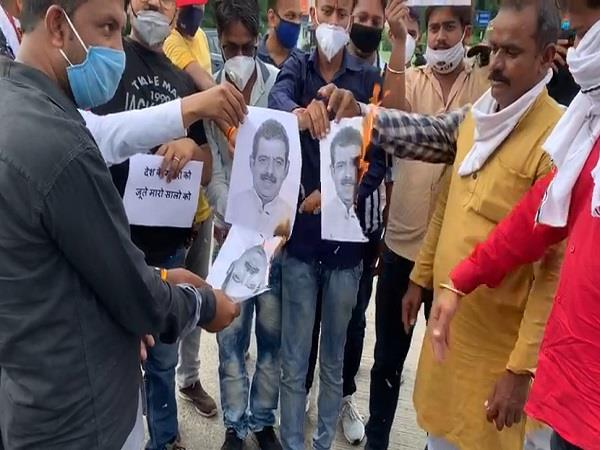 demanding a separate state cost mp lalwani expensive