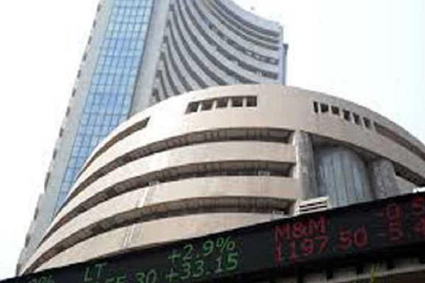 the rupee rose 21 paise to 73 32 per dollar in early trade