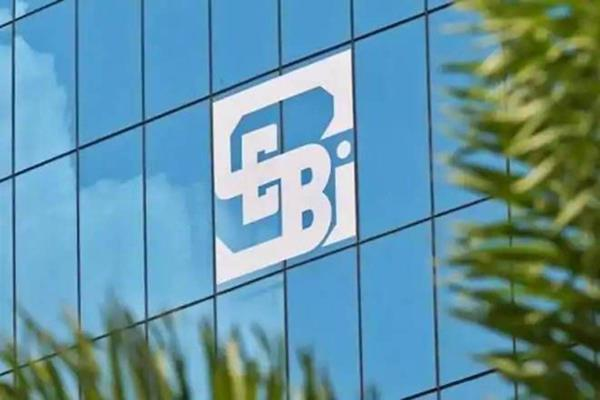 sebi changes multicap fund structure will have to invest at least 75 in shares