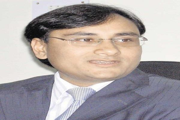 getting enough available in uttarakhand to deal with corona amit negi
