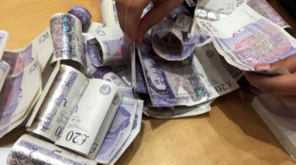uk crime agency recovers suspect cash from indian origin couple