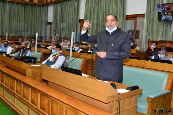 on the eighth day the house mourns the demise of ramnath sharma