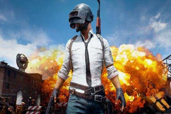 china s tencent suffered a major blow after the ban on pubg loss of crores