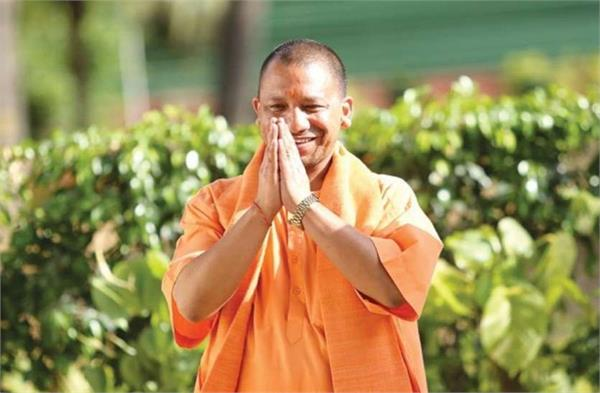 yogi government finds 95 on encephalitis in up