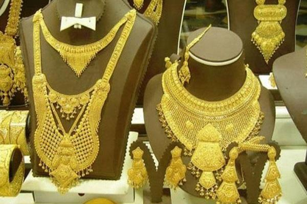 can gold go beyond 60 thousand by diwali
