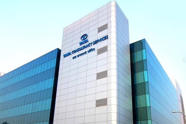 tcs becomes second company with market capitalization of nine