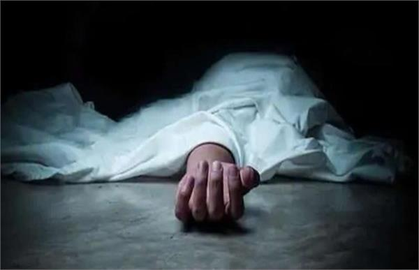 gang raped teenager commits suicide tied hands and legs