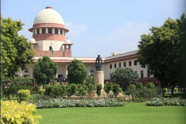 accused in rape case acquitted from supreme court