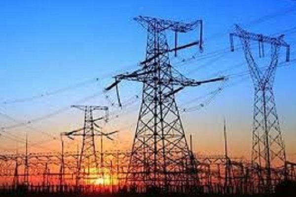 electricity demand improved 98 percent covid 19 previous level august icra