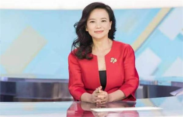 australian tv anchor cheng lei detained in china