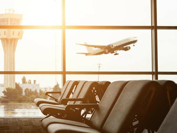 parliament approval of the aircraft amendment bill 2020