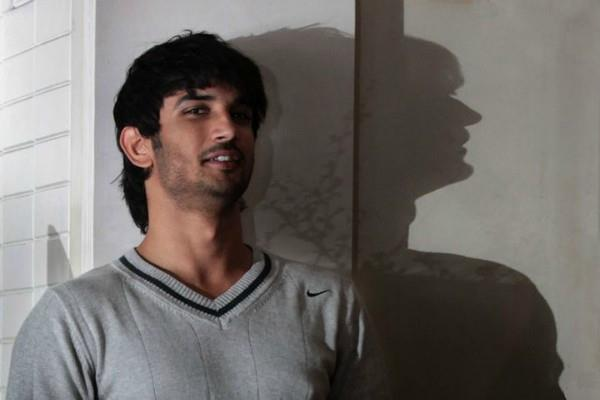 lawyer vikas singh claims sushant was strangled to death