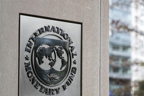 india needs another relief package to tackle covid crisis imf