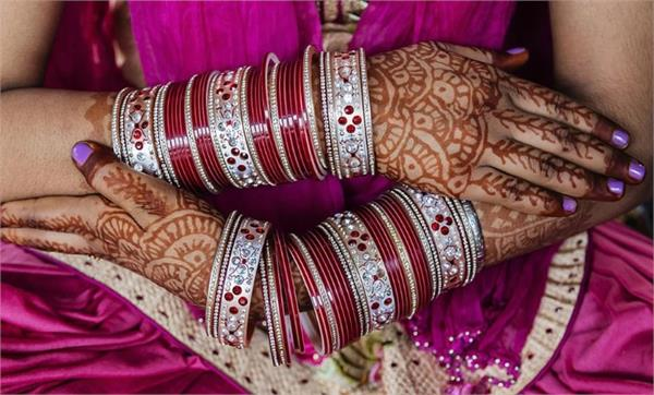 father forcibly marries minor daughter husband s relatives used to rape her