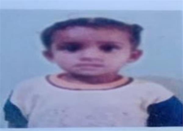 kalyugi s mother brutally murdered a 6 year old daughter