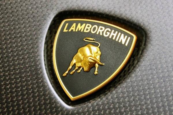 after the economy opens slowly lamborghini has started getting new