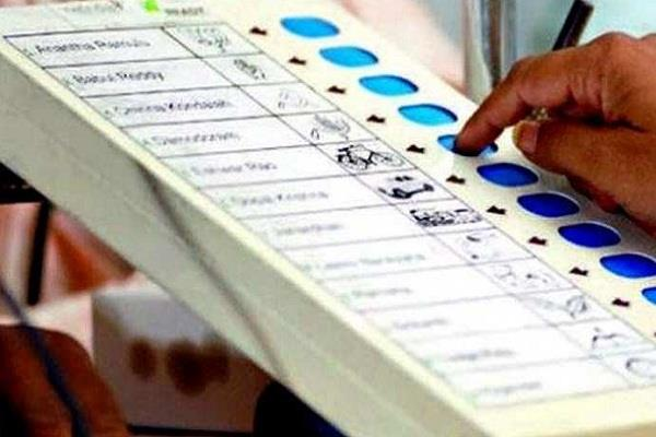 41 percent increase in number of polling stations in supaul