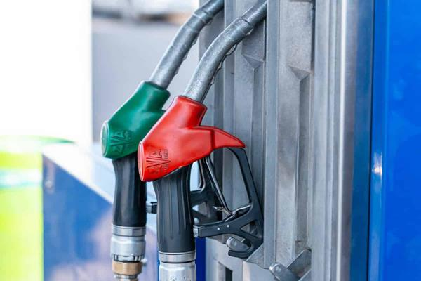 big in petrol and diesel demand lowest in april after april