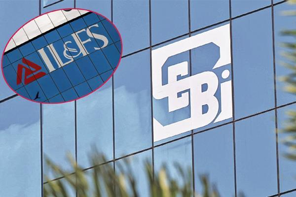 sebi hikes penalty on three rating agencies to rs 1 crore