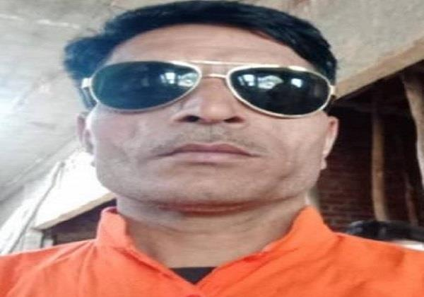 bjp s rural board minister dies by consuming poison pm was unhappy o