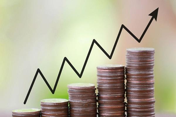 big challenge  to pursue reforms india high economic growth