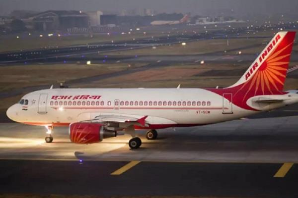 air india became pauper tds and pf money not deposited months