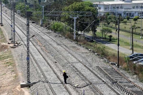 haryana orbital rail corridor project approved